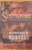 southport bookcover